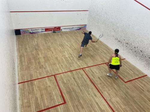 durbanville-pub-tournament-00042