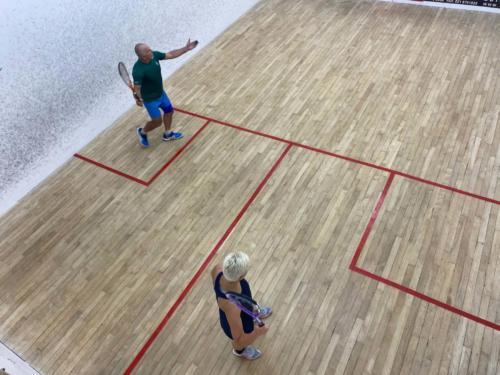 durbanville-pub-tournament-00047